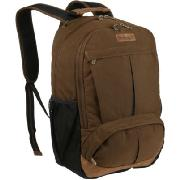 Timberland Newmarket Canaan Large Backpack