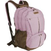 Timberland Newmarket Cornish Xl Backpack