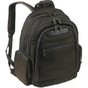 Timberland R73 Laptop Backpack