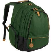 Timberland Stratham Rumney - Laptop Backpack