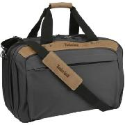 Timberland Tbl Travel 3-Way Carry Overnighter