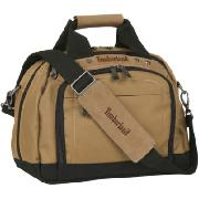 Timberland Tbl Travel Beauty Case