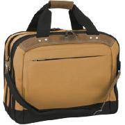 Timberland Tbl Travel Boarding Tote