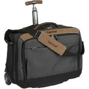 Timberland Tbl Travel Boarding Tote with Wheels 48cm