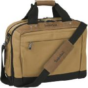 Timberland Tbl Travel Computer Briefcase