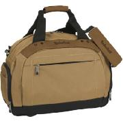 Timberland Tbl Travel Duffle 45cm