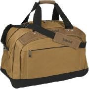 Timberland Tbl Travel Duffle 55cm