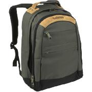 Timberland Tbl Travel Large Laptop Backpack