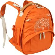 Timberland Timber-Kids Medium Backpack