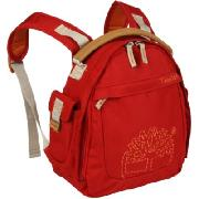 Timberland Timber-Kids Small Backpack