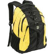 Timberland Timber Sport Dogwood - Large Laptop Backpack