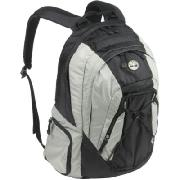 Timberland Timber Sport Sumae - Laptop Backpack