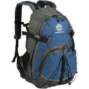 Timberland Trailscape Huron Backpack 30L