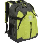 Timberland Trailscape Kezar Laptop Backpack 24L