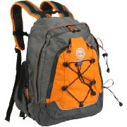 Timberland Trailscape Mascoma Backpack 28L