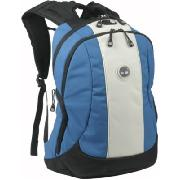 Timberland Treeline Hazen - Laptop Backpack