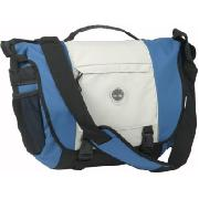 Timberland Treeline Kennelly - Laptop Messenger Bag