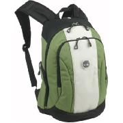 Timberland Treeline Pickerel - Backpack
