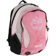 Timberland Washington Urban Backpack by Timberland