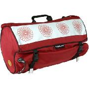 Timbuk2 Yoga Bag