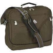 Vaude Binom Laptop Business Case