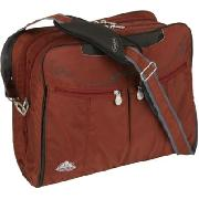 Vaude Regula Laptop Business Bag
