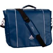 Vaude Robbin L Laptop Messenger Bag