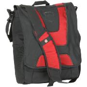 Victorinox Trek Pack Plus 3.0 Shoulder Tote Docking Bag