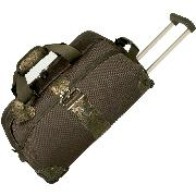 Antler Navetta Small Trolley Bag