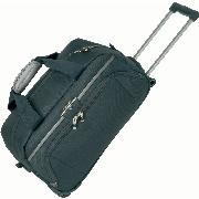 Antler Translite Large Trolley Bag