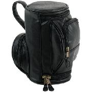 Balmoral Golf Wash Bag