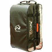 Boblbee Double Decker 90L