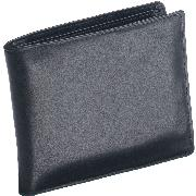 Falcon Genuine Leather Mens Wallet