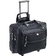 Falcon Mobile Laptop Business Trolley
