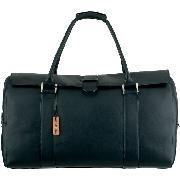 Hidesign Langston Leather Holdall