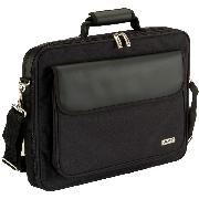 "Port Colour Line Chicago Ii 17"" Laptop Case"