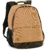 Timberland Stratham Authentics Bedford Laptop Backpack