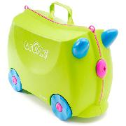 Trunki Towgo New Trunki Towgo!!!
