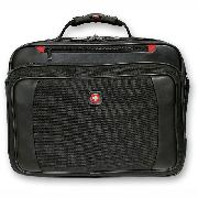 Wenger Computer Bags / Cases the Yukon Computer Case