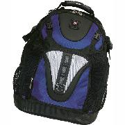 Wenger the Maxxum Computer Backpack