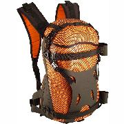 Boblbee Soft Shell Amphib 15 Backpack