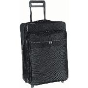 "Briggs and Riley Baseline 26"" Expandable Upright"