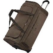 Cellini Microlite Large Trolley Duffle