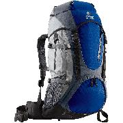 Deuter Futura Hiking Mega Backpack