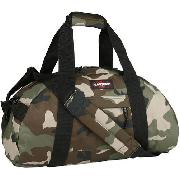 Eastpak Authentic Stand Holdall (Avaliable In Other Colours)