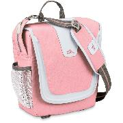 High Sierra Mia Cross Body Bag