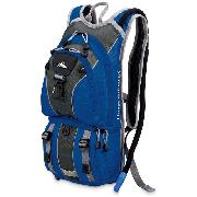 High Sierra Torrent 70 Hydration Pack