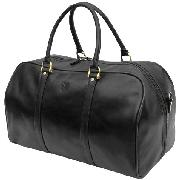 Quindici Cabin Holdall