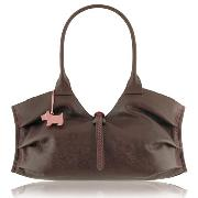 Radley Siam Siam Scoop Large Shoulder Bag