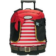 Samsonite Playdream Kids Backpack On Wheels